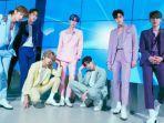boyband-up10tion-satu-anggota-terpapar-virus-corona.jpg