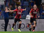 brahim-diaz-dan-davide-calabria-setelah-gol-rossoneri-di-liga-italia-antara-sampdoria-vs-ac-milan.jpg