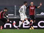 brahim-diaz-mencetak-gol-di-liga-italia-serie-a-juventus-vs-ac-milan-9-mei-2021-di-stadion-juventus.jpg