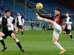 brahim-diaz-mengontrol-bola-di-serie-a-italia-sampdoria-vs-ac-milan-di-stadion-luigi-ferraris.jpg