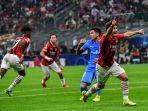 brahim-diaz-merayakan-gol-di-liga-champions-antara-ac-milan-vs-atletico-madrid-di-san-siro.jpg