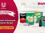 brand-brand-unilever-kini-resmi-hadir-di-bukalapak_20180709_175412.jpg
