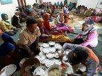 breaking-news-angin-kencang-merusak-di-5-kecamatan-di-magelang-ratusan-warga-mengungsi.jpg