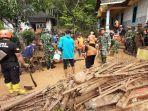 breaking-news-banjir-bandang-landa-dua-dusun-di-kabupaten-magelang.jpg