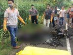breaking-news-diduga-tabrak-kabel-listrik-putus-warga-paliyan-ditemukan-tewas-terbakar.jpg