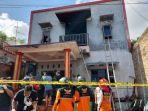 breaking-news-kronologi-kebakaran-rumah-kos-di-kartasura-diduga-dari-puntung-rokok-3-orang-tewas.jpg
