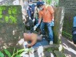 breaking-news-lansia-asal-bantul-ditemukan-tewas-di-dasar-sumur.jpg
