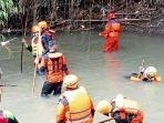 breaking-news-mayat-tanpa-identitas-ditemukan-di-sungai-opak-diduga-hanyut-dari-umbulharjo.jpg