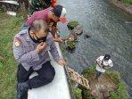breaking-news-orok-bayi-perempuan-ditemukan-di-bantaran-sungai-gajah-wong.jpg