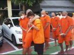 breaking-news-polisi-tangkap-10-pelaku-penganiayaan-remaja-di-dekat-jogja-national-museum.jpg