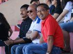 breaking-news-psim-yogyakarta-segera-perkenalkan-aji-santoso-sebagai-pelatih-anyar.jpg
