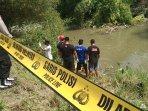 breaking-news-sesosok-jasad-pemuda-ditemukan-mengapung-di-sungai-bloro-bakungan-klaten.jpg