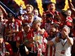 brentford-nama-baru-di-kompetisi-premier-league-musim-2021-22.jpg