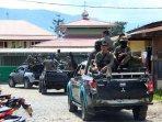 brimob-patroli-kkb-papua.jpg