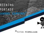 broadcasting-umy-gelar-screening-reportase-srawung-kampung_20171221_083933.jpg