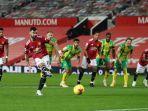 bruno-fernandes-cetak-gol-dari-titik-penalti-di-liga-inggris-manchester-united-v-west-bromwich.jpg