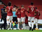 bruno-fernandes-merayakan-gol-pembuka-di-liga-champions-manchester-united-v-istanbul-basaksehir.jpg