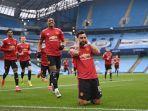 bruno-fernandes-merayakan-gol-pembuka-di-liga-inggris-manchester-city-vs-manchester-united.jpg