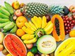 buah-buahan-1082021.jpg