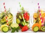 buah-buahan-yang-cocok-buat-infused-water-untuk-ibu-hamil.jpg