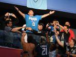 buat-sayembara-maradona-siapkan-rp-150-juta-untuk-temukan-penyebar-hoak-kematiannya_20180628_195503.jpg
