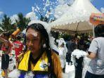 bubble-foam-party-jogja-bay.jpg