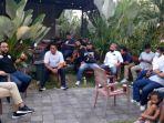 buka-kompetisi-bri-liga-1-2021-pss-sleman-gelar-doa-bersama-dengan-perwakilan-suporter.jpg