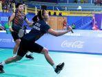 bulutangkis-sea-games-2019-tumbangkan-wakil-thailand-greysiaapriyani-sumbang-emas-untuk-indonesia.jpg