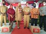 bupati-klaten-pantau-penyaluran-bansos-tahap-iii-di-kelurahan-gergunung.jpg