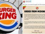 burger-king-mengajak-masyarakat-untuk-saling-membantu-dan-kembali-membeli-makanan-dari-mereka.jpg