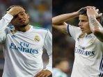 bursa-transfer-liga-spanyol-pemain-bintang-berdatangan-2-pemain-real-madrid-terkatung-katung.jpg