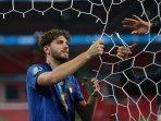 bursa-transfer-pemain-liga-italia-juve-nego-sassuolo-bahas-locatelli.jpg