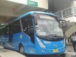 bus-damri-ringroad_20161206_082230.jpg