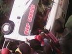 bus-jatuh-tawangmangu_20170226_152351.jpg