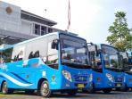 bus-trans-anyar_20160525_085350.jpg