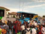bus-trans-jogja-melayani-penumpang-dari-amongrogo-dan-gembira-loka.jpg