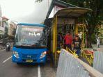 bus-trans_2211_20161122_212028.jpg