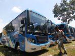 bus-transjogja-anyar_20170331_174716.jpg