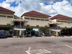 bus-wisata-masuk-yogyakarta-wajib-singgah-ke-terminal-giwangan.jpg