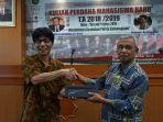 busyro-muqoddas-krisis-moral-dan-etika-bangsa-indonesia-masih-sulit-dikendalikan_20180929_231004.jpg