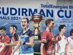 bwf-sudirman-cup-2021.jpg