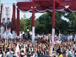 calon-presiden-prabowo-subianto-saat-berkampanye-di-lapangan-stadion-sriwedari-solo.jpg