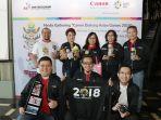 canon-dan-datascrip-berikan-dukungan-terbaik-untuk-penyelenggaraan-asian-games-2018_20180715_213715.jpg