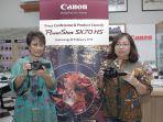 canon-luncurkan-powershot-sx70-hs-kamera-ringkas-berteknologi-4k.jpg