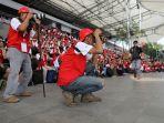canon-photomarathon-indonesia-segera-digelar_20180906_220244.jpg