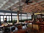 canting-restaurant-yogyakarta.jpg