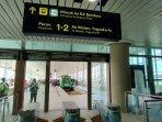 capai-92-persen-pembangunan-stasiun-ka-bandara-yia-diharapkan-selesai-pekan-ini.jpg
