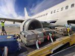 cara-jitu-packing-perlengkapan-travelling-untuk-menghindari-biaya-bagasi-pesawat.jpg