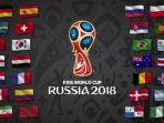 cara-live-streaming-prancis-vs-kroasia-final-piala-dunia-2018-dengan-maxstream_20180715_163900.jpg