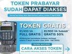 cara-peroleh-token-listrik-gratis-pelanggan-450-va-dan-900-va-via-website-dan-whatsapp.jpg